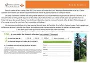carnet de dons version 2 7rbt
