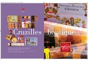 CRUZILLES-CATALOGUE-2017-2018.pdf - page 3/35