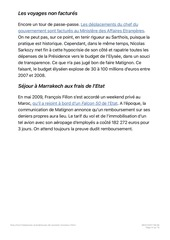 depenses scandaleuses Fillon.pdf - page 4/12
