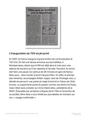 depenses scandaleuses Fillon.pdf - page 5/12