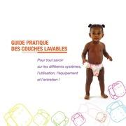 guide pratique cl
