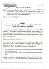 Fichier PDF nc5 2017 fr droit enregistrement compl ventes et donations