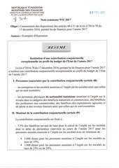 Fichier PDF nc6 2017 fr contribution conjonct exceptionnelle