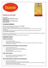 Fichier PDF opus farm