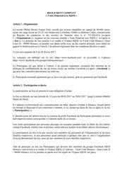Fichier PDF reglement de jeu photo iqos 08022017