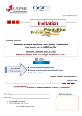 Fichier PDF reunion professionnelle carsat cfa