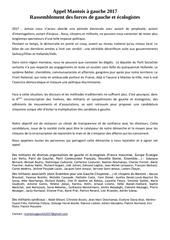 Fichier PDF appel mantois a gauche 2017