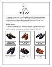 buy handmade shoes india