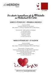 Fichier PDF le meridien tahiti st valentin 2017 1