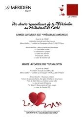 Fichier PDF le meridien tahiti st valentin 2017