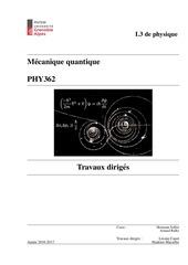 Fichier PDF poly td mq