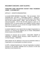 Fichier PDF reglement concours saintvalentin jokopeluchedef