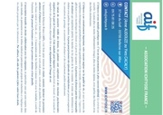Fichier PDF aif