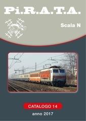 Fichier PDF catalogo pi r a t a 2017 scala n norimberga