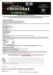 concours inscription croissant chocorreze 02017