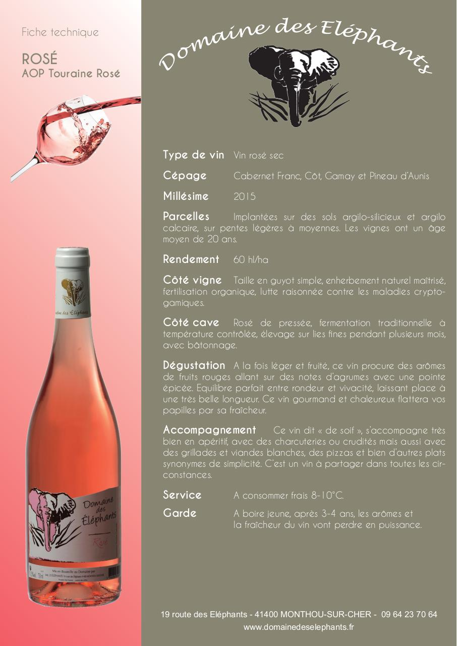 Aperçu du document FT rosé.pdf - page 1/1