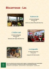 guide restaurants.pdf - page 3/21