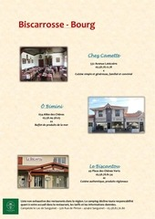 guide restaurants.pdf - page 4/21