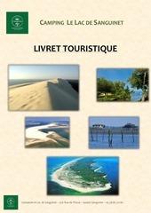 livret touristique versionsenligne
