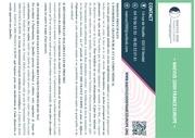 Fichier PDF naevus