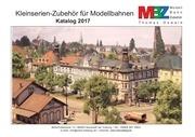 01 2017 mbz katalog