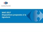 2017 02 09 3 nao dispositions en cas de signature