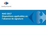 2017 02 09 3 nao dispositions en l absence de signature