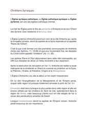 Fichier PDF chretiens syriaques