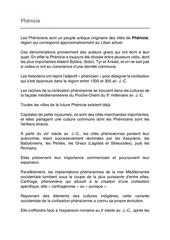 Fichier PDF phenicie
