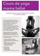 Fichier PDF yoga maman bebe 2 copie