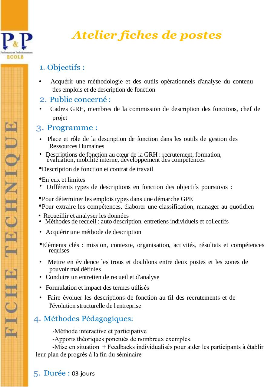 Aperçu du document 03.pdf - page 1/1