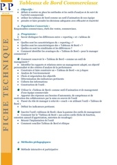 Fichier PDF 04 1