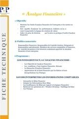 Fichier PDF 04