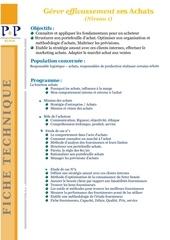 Fichier PDF 05 1