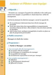 Fichier PDF 07 2