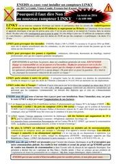 2016 12 02 linky letttre aux voisins 2 pages