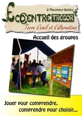 animations colleges lycees adultes ecocentre 2017
