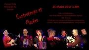 concert gelbressee affiche definitive