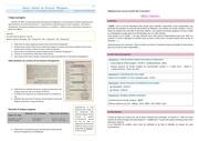 Fichier PDF dm quantite de matiere