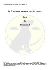 document transfusion pdf