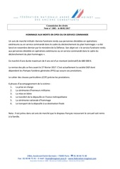 Fichier PDF note hommage morts opex ou service commande 08 02 2017