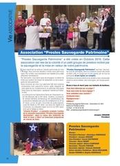 Fichier PDF p20 preslespatrimoine
