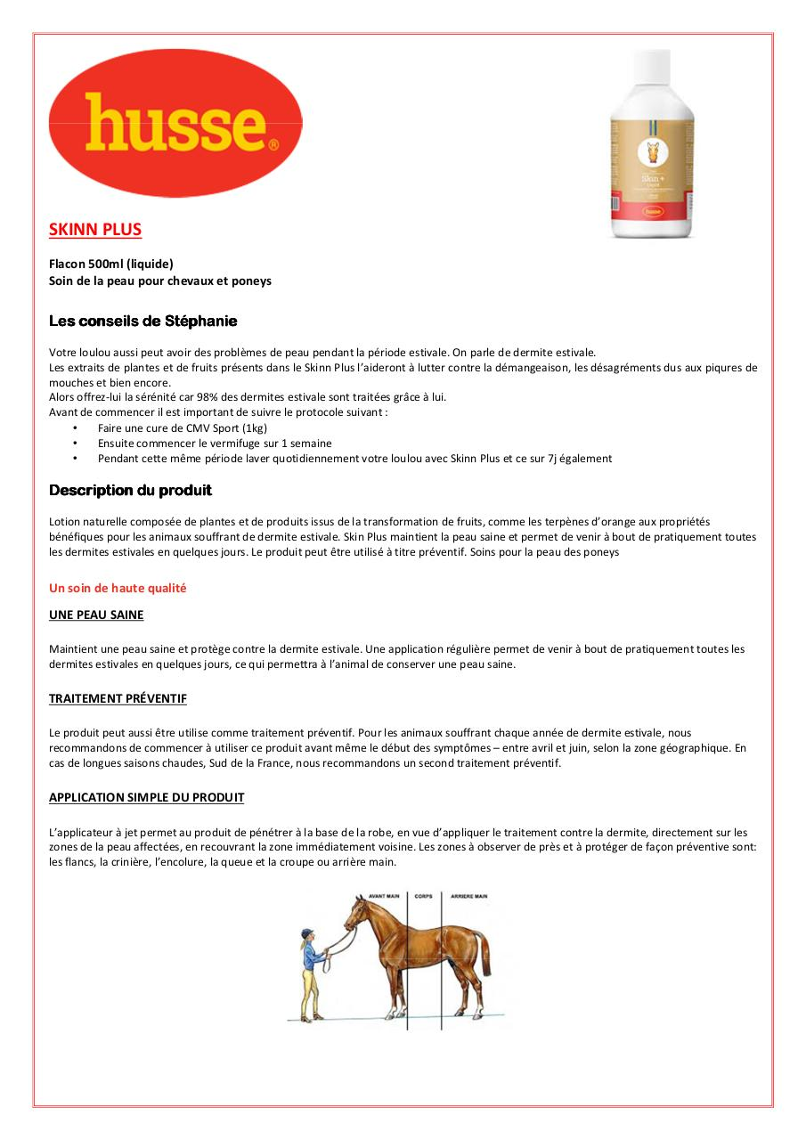Aperçu du document SkinnPlus.pdf - page 1/2