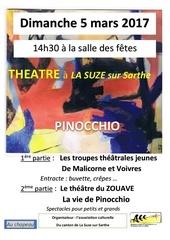 2017 03 05 affiche theatre acc