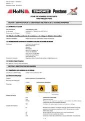 Fichier PDF 52460600131 pdf