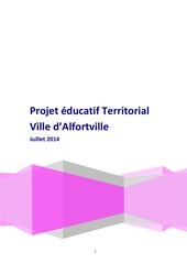 pedt alfortville 1 1