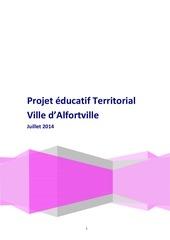 pedt alfortville 1