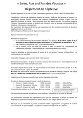 Fichier PDF reglement de l epreuve 2017