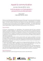Fichier PDF replic appel a com texte