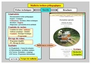 01 mallette presentation 2